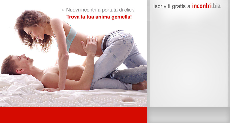 video erotici di sesso web chat gratuite